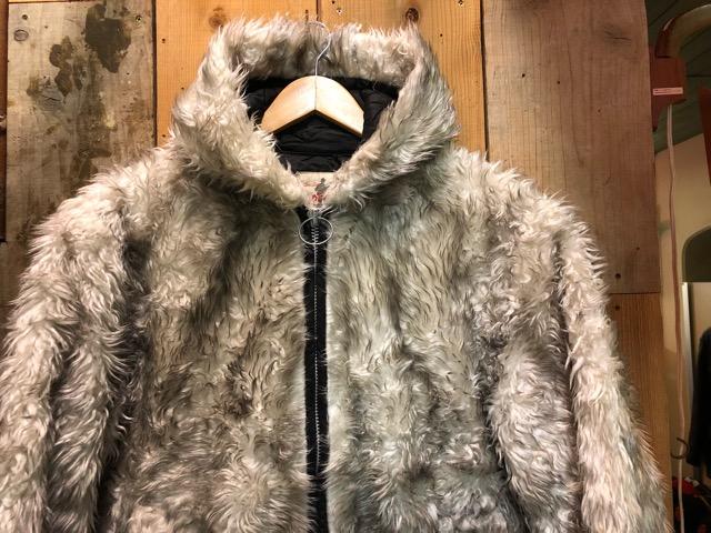 11月23日(土)マグネッツ大阪店スーペリア入荷!!#9 MIX Part1編!! FurParka & COACH LeatherBag, LeatherShoes!!_c0078587_134738100.jpg