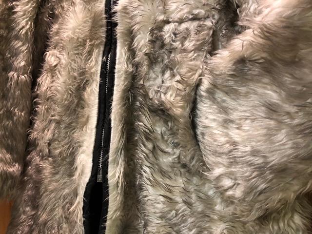 11月23日(土)マグネッツ大阪店スーペリア入荷!!#9 MIX Part1編!! FurParka & COACH LeatherBag, LeatherShoes!!_c0078587_13475411.jpg