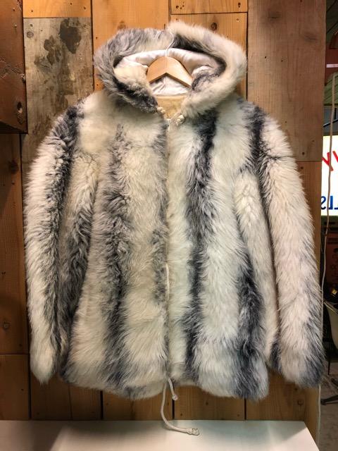 11月23日(土)マグネッツ大阪店スーペリア入荷!!#9 MIX Part1編!! FurParka & COACH LeatherBag, LeatherShoes!!_c0078587_13481519.jpg