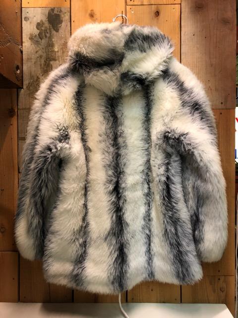 11月23日(土)マグネッツ大阪店スーペリア入荷!!#9 MIX Part1編!! FurParka & COACH LeatherBag, LeatherShoes!!_c0078587_13482359.jpg
