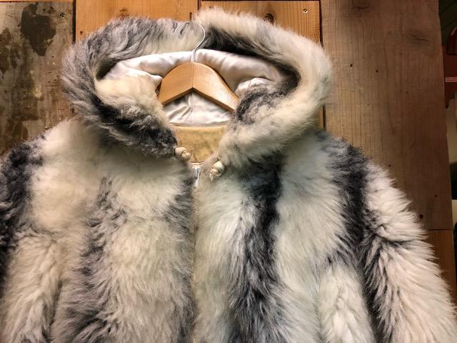 11月23日(土)マグネッツ大阪店スーペリア入荷!!#9 MIX Part1編!! FurParka & COACH LeatherBag, LeatherShoes!!_c0078587_1348316.jpg