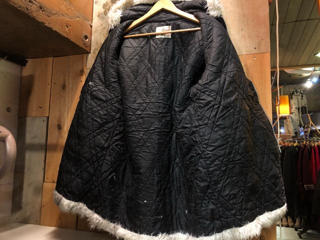 11月23日(土)マグネッツ大阪店スーペリア入荷!!#9 MIX Part1編!! FurParka & COACH LeatherBag, LeatherShoes!!_c0078587_1348377.jpg