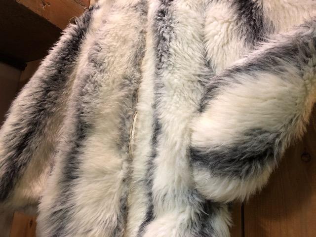 11月23日(土)マグネッツ大阪店スーペリア入荷!!#9 MIX Part1編!! FurParka & COACH LeatherBag, LeatherShoes!!_c0078587_13484829.jpg