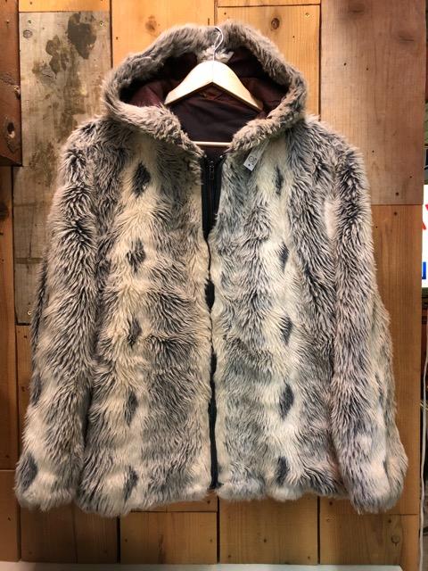 11月23日(土)マグネッツ大阪店スーペリア入荷!!#9 MIX Part1編!! FurParka & COACH LeatherBag, LeatherShoes!!_c0078587_13491054.jpg