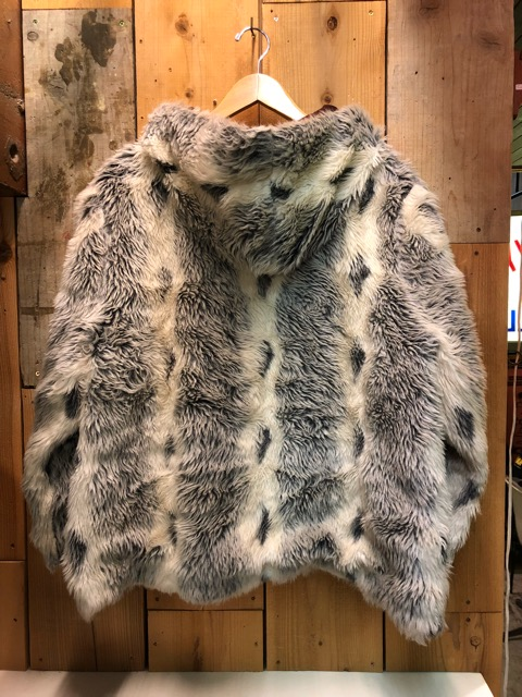 11月23日(土)マグネッツ大阪店スーペリア入荷!!#9 MIX Part1編!! FurParka & COACH LeatherBag, LeatherShoes!!_c0078587_13491849.jpg