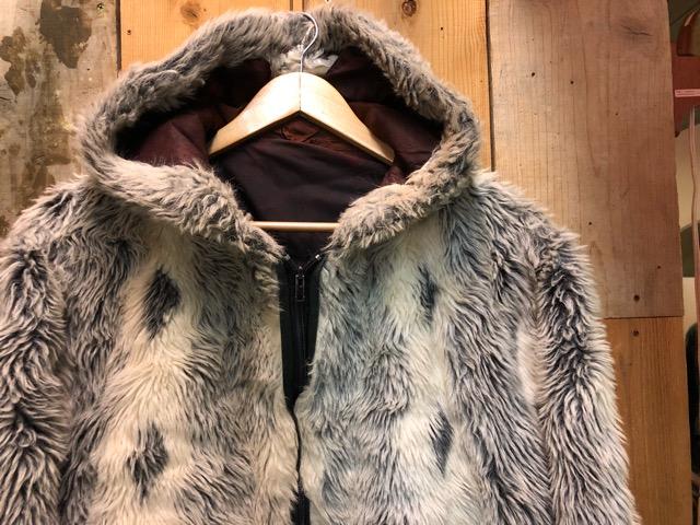 11月23日(土)マグネッツ大阪店スーペリア入荷!!#9 MIX Part1編!! FurParka & COACH LeatherBag, LeatherShoes!!_c0078587_1349265.jpg