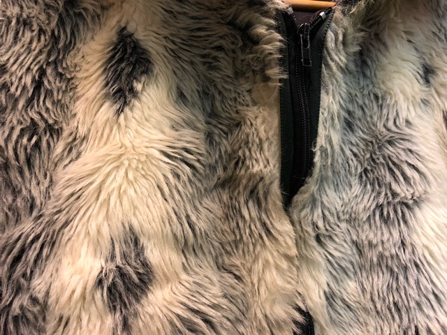 11月23日(土)マグネッツ大阪店スーペリア入荷!!#9 MIX Part1編!! FurParka & COACH LeatherBag, LeatherShoes!!_c0078587_13493654.jpg