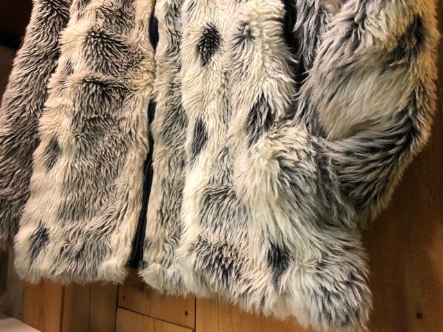 11月23日(土)マグネッツ大阪店スーペリア入荷!!#9 MIX Part1編!! FurParka & COACH LeatherBag, LeatherShoes!!_c0078587_13494427.jpg