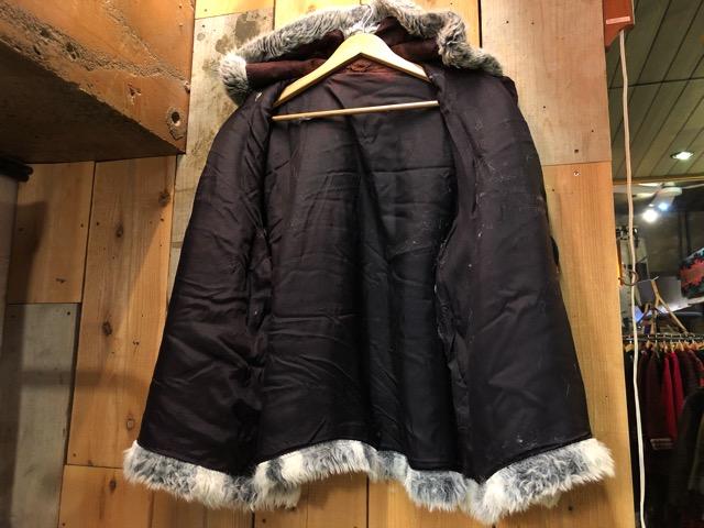 11月23日(土)マグネッツ大阪店スーペリア入荷!!#9 MIX Part1編!! FurParka & COACH LeatherBag, LeatherShoes!!_c0078587_13495186.jpg