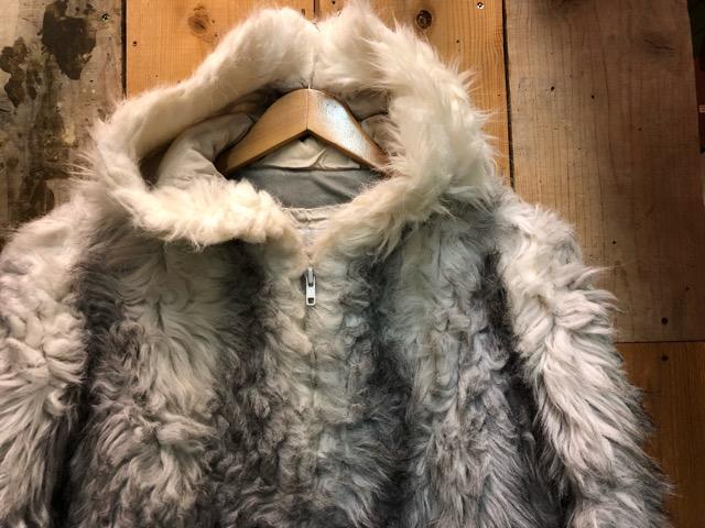 11月23日(土)マグネッツ大阪店スーペリア入荷!!#9 MIX Part1編!! FurParka & COACH LeatherBag, LeatherShoes!!_c0078587_13503172.jpg