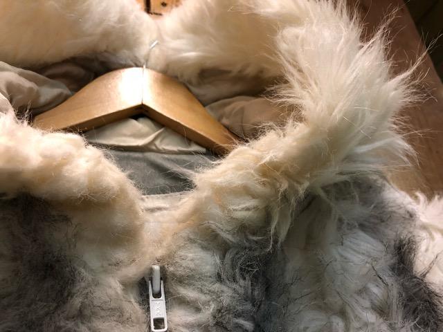 11月23日(土)マグネッツ大阪店スーペリア入荷!!#9 MIX Part1編!! FurParka & COACH LeatherBag, LeatherShoes!!_c0078587_13504049.jpg