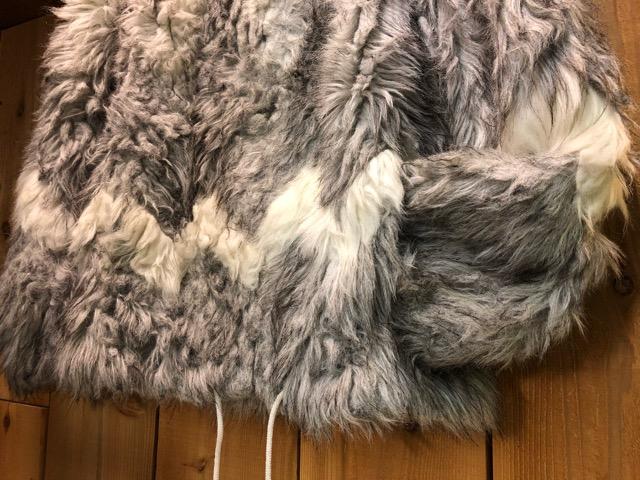11月23日(土)マグネッツ大阪店スーペリア入荷!!#9 MIX Part1編!! FurParka & COACH LeatherBag, LeatherShoes!!_c0078587_13505550.jpg