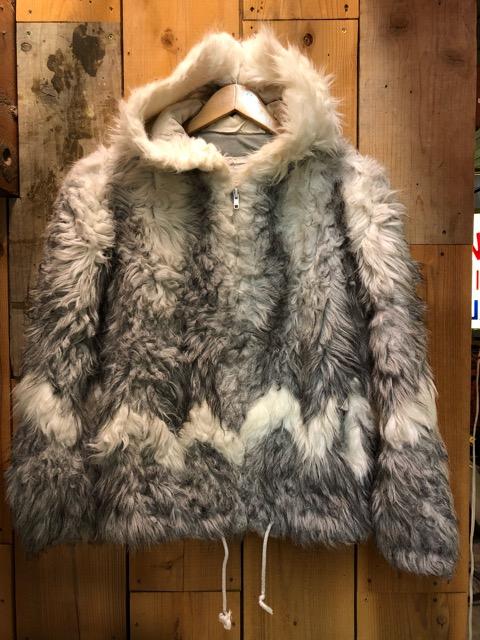 11月23日(土)マグネッツ大阪店スーペリア入荷!!#9 MIX Part1編!! FurParka & COACH LeatherBag, LeatherShoes!!_c0078587_1350760.jpg