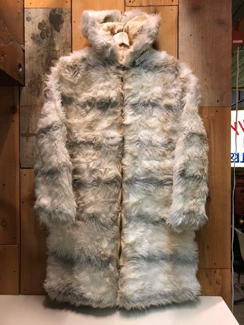 11月23日(土)マグネッツ大阪店スーペリア入荷!!#9 MIX Part1編!! FurParka & COACH LeatherBag, LeatherShoes!!_c0078587_13522187.jpg
