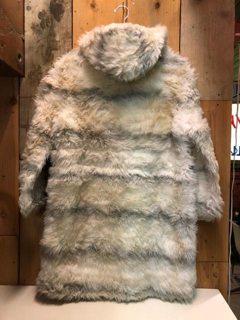 11月23日(土)マグネッツ大阪店スーペリア入荷!!#9 MIX Part1編!! FurParka & COACH LeatherBag, LeatherShoes!!_c0078587_13522959.jpg