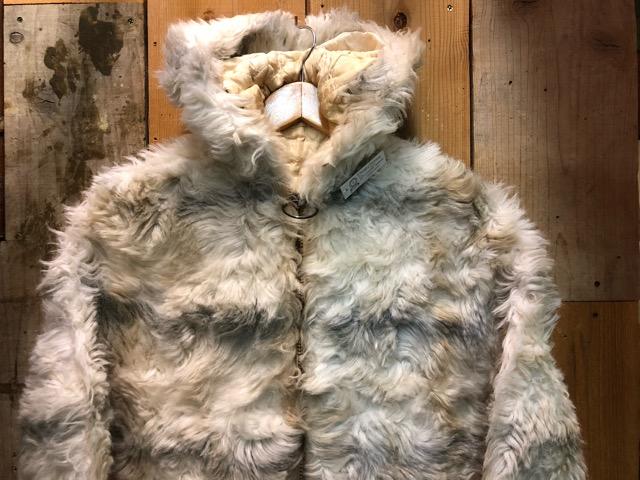 11月23日(土)マグネッツ大阪店スーペリア入荷!!#9 MIX Part1編!! FurParka & COACH LeatherBag, LeatherShoes!!_c0078587_13524399.jpg