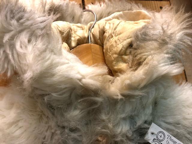 11月23日(土)マグネッツ大阪店スーペリア入荷!!#9 MIX Part1編!! FurParka & COACH LeatherBag, LeatherShoes!!_c0078587_13531226.jpg