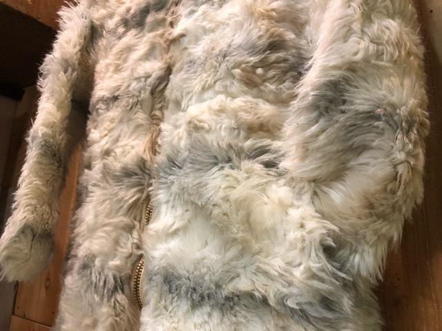 11月23日(土)マグネッツ大阪店スーペリア入荷!!#9 MIX Part1編!! FurParka & COACH LeatherBag, LeatherShoes!!_c0078587_13532155.jpg