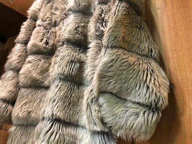 11月23日(土)マグネッツ大阪店スーペリア入荷!!#9 MIX Part1編!! FurParka & COACH LeatherBag, LeatherShoes!!_c0078587_14103626.jpg