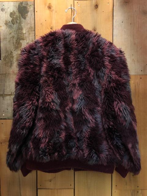 11月23日(土)マグネッツ大阪店スーペリア入荷!!#9 MIX Part1編!! FurParka & COACH LeatherBag, LeatherShoes!!_c0078587_14111357.jpg