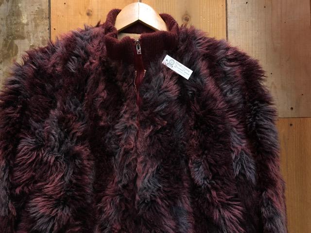 11月23日(土)マグネッツ大阪店スーペリア入荷!!#9 MIX Part1編!! FurParka & COACH LeatherBag, LeatherShoes!!_c0078587_14114962.jpg