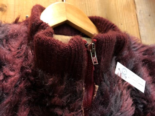 11月23日(土)マグネッツ大阪店スーペリア入荷!!#9 MIX Part1編!! FurParka & COACH LeatherBag, LeatherShoes!!_c0078587_14115883.jpg