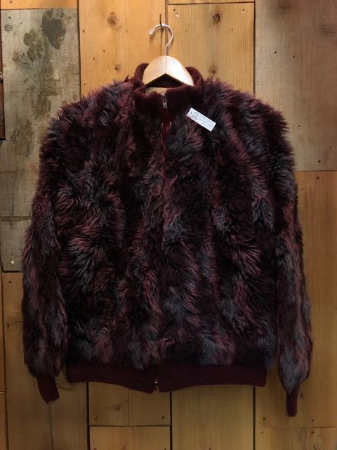 11月23日(土)マグネッツ大阪店スーペリア入荷!!#9 MIX Part1編!! FurParka & COACH LeatherBag, LeatherShoes!!_c0078587_141177.jpg