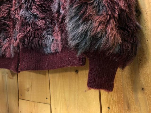 11月23日(土)マグネッツ大阪店スーペリア入荷!!#9 MIX Part1編!! FurParka & COACH LeatherBag, LeatherShoes!!_c0078587_14121489.jpg