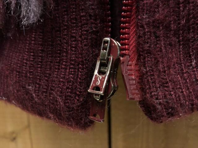 11月23日(土)マグネッツ大阪店スーペリア入荷!!#9 MIX Part1編!! FurParka & COACH LeatherBag, LeatherShoes!!_c0078587_1412225.jpg