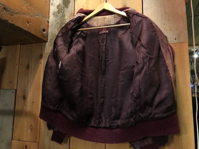 11月23日(土)マグネッツ大阪店スーペリア入荷!!#9 MIX Part1編!! FurParka & COACH LeatherBag, LeatherShoes!!_c0078587_14123520.jpg