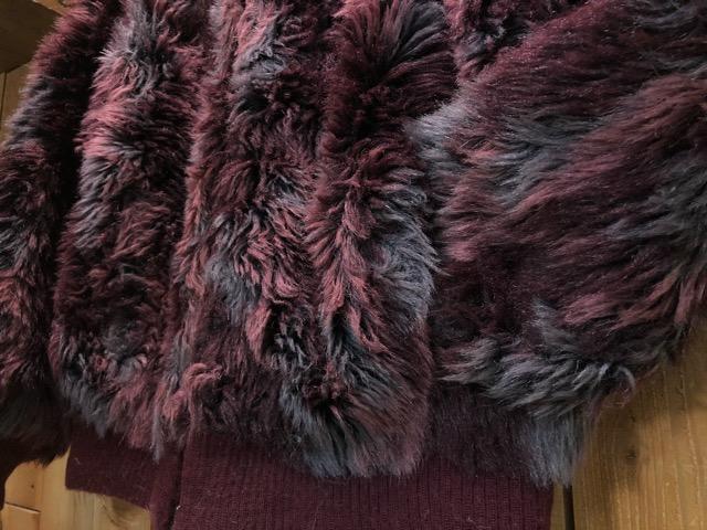 11月23日(土)マグネッツ大阪店スーペリア入荷!!#9 MIX Part1編!! FurParka & COACH LeatherBag, LeatherShoes!!_c0078587_1412534.jpg