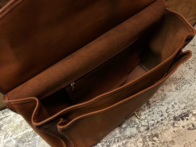 11月23日(土)マグネッツ大阪店スーペリア入荷!!#9 MIX Part1編!! FurParka & COACH LeatherBag, LeatherShoes!!_c0078587_1428361.jpg