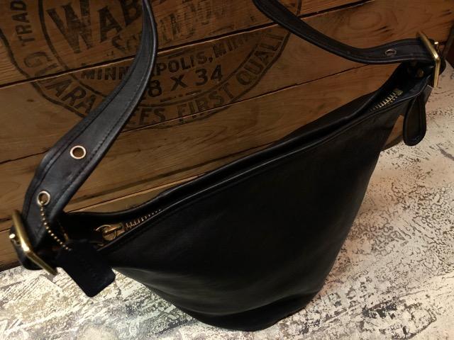 11月23日(土)マグネッツ大阪店スーペリア入荷!!#9 MIX Part1編!! FurParka & COACH LeatherBag, LeatherShoes!!_c0078587_1429135.jpg