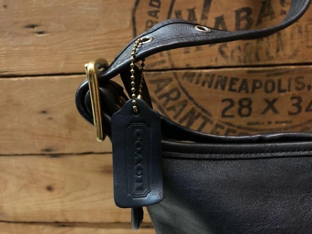 11月23日(土)マグネッツ大阪店スーペリア入荷!!#9 MIX Part1編!! FurParka & COACH LeatherBag, LeatherShoes!!_c0078587_14295522.jpg
