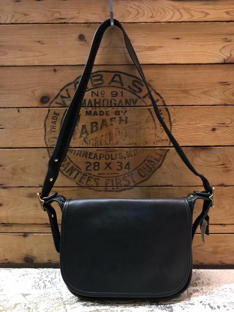 11月23日(土)マグネッツ大阪店スーペリア入荷!!#9 MIX Part1編!! FurParka & COACH LeatherBag, LeatherShoes!!_c0078587_14301210.jpg