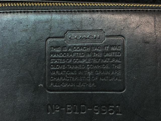 11月23日(土)マグネッツ大阪店スーペリア入荷!!#9 MIX Part1編!! FurParka & COACH LeatherBag, LeatherShoes!!_c0078587_14301993.jpg
