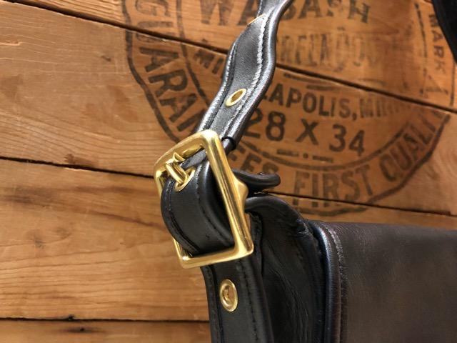 11月23日(土)マグネッツ大阪店スーペリア入荷!!#9 MIX Part1編!! FurParka & COACH LeatherBag, LeatherShoes!!_c0078587_14304067.jpg