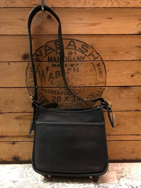 11月23日(土)マグネッツ大阪店スーペリア入荷!!#9 MIX Part1編!! FurParka & COACH LeatherBag, LeatherShoes!!_c0078587_14311375.jpg