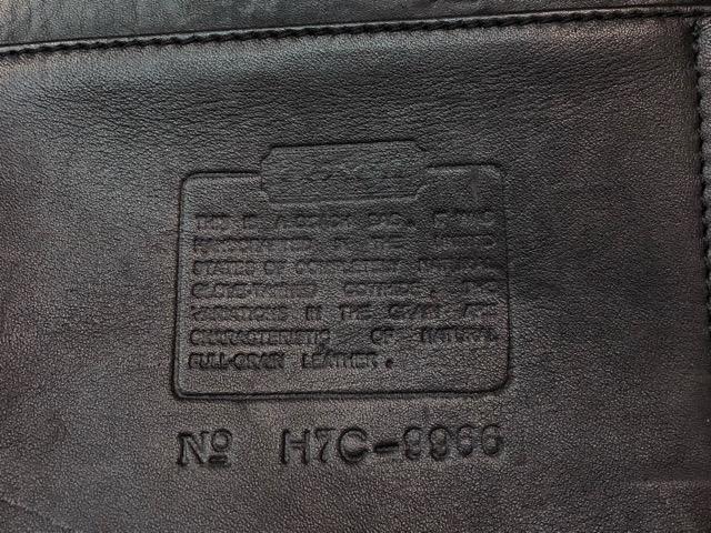 11月23日(土)マグネッツ大阪店スーペリア入荷!!#9 MIX Part1編!! FurParka & COACH LeatherBag, LeatherShoes!!_c0078587_14312254.jpg