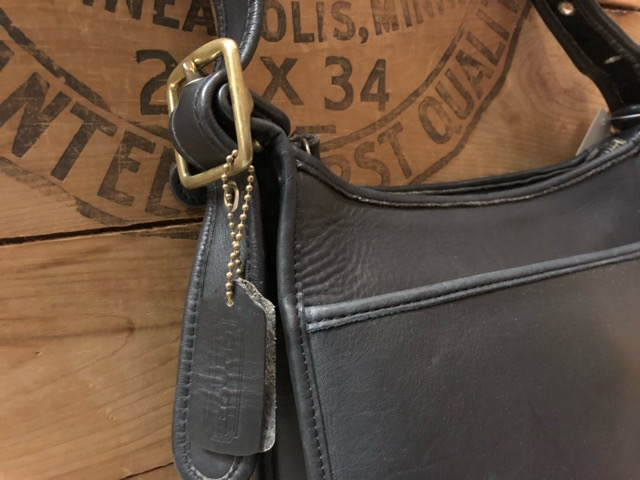11月23日(土)マグネッツ大阪店スーペリア入荷!!#9 MIX Part1編!! FurParka & COACH LeatherBag, LeatherShoes!!_c0078587_14315013.jpg