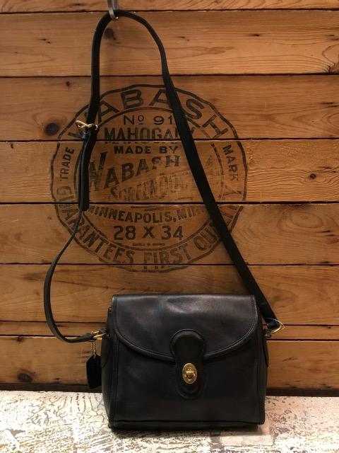 11月23日(土)マグネッツ大阪店スーペリア入荷!!#9 MIX Part1編!! FurParka & COACH LeatherBag, LeatherShoes!!_c0078587_14324242.jpg