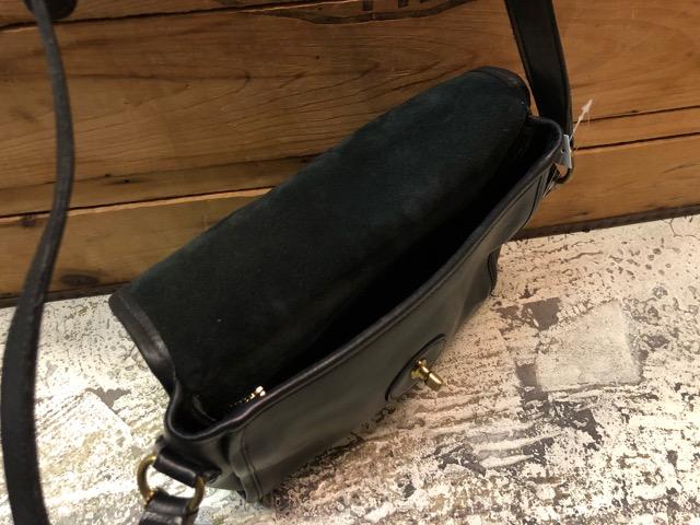 11月23日(土)マグネッツ大阪店スーペリア入荷!!#9 MIX Part1編!! FurParka & COACH LeatherBag, LeatherShoes!!_c0078587_14332177.jpg