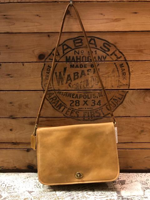 11月23日(土)マグネッツ大阪店スーペリア入荷!!#9 MIX Part1編!! FurParka & COACH LeatherBag, LeatherShoes!!_c0078587_15134326.jpg