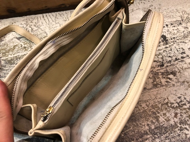 11月23日(土)マグネッツ大阪店スーペリア入荷!!#9 MIX Part1編!! FurParka & COACH LeatherBag, LeatherShoes!!_c0078587_1517086.jpg