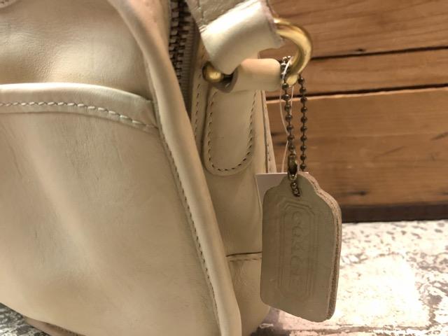 11月23日(土)マグネッツ大阪店スーペリア入荷!!#9 MIX Part1編!! FurParka & COACH LeatherBag, LeatherShoes!!_c0078587_15171194.jpg