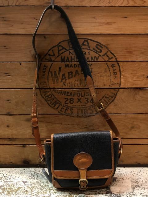 11月23日(土)マグネッツ大阪店スーペリア入荷!!#9 MIX Part1編!! FurParka & COACH LeatherBag, LeatherShoes!!_c0078587_15193079.jpg