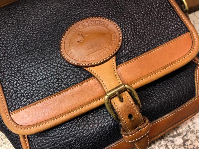 11月23日(土)マグネッツ大阪店スーペリア入荷!!#9 MIX Part1編!! FurParka & COACH LeatherBag, LeatherShoes!!_c0078587_1520633.jpg