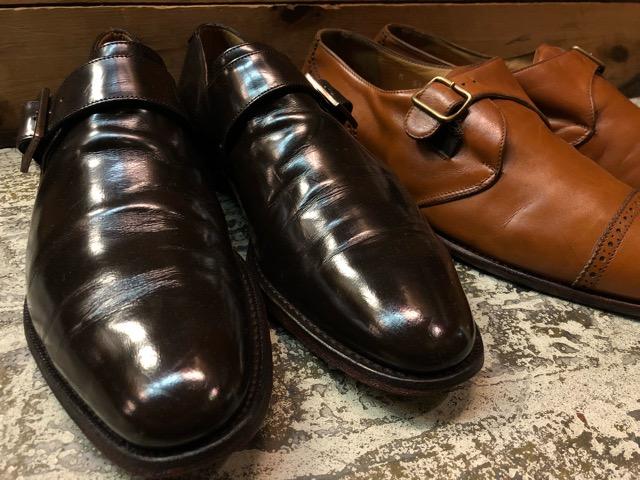 11月23日(土)マグネッツ大阪店スーペリア入荷!!#9 MIX Part1編!! FurParka & COACH LeatherBag, LeatherShoes!!_c0078587_15213735.jpg