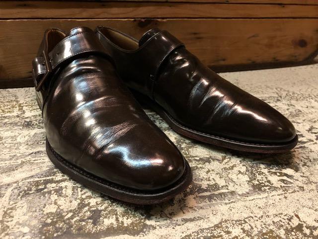 11月23日(土)マグネッツ大阪店スーペリア入荷!!#9 MIX Part1編!! FurParka & COACH LeatherBag, LeatherShoes!!_c0078587_15215089.jpg