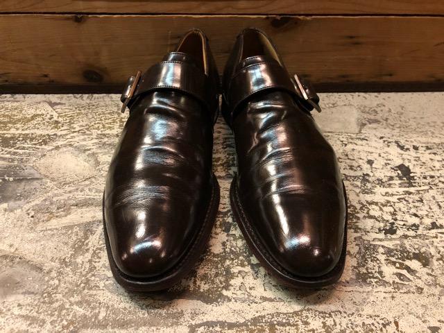 11月23日(土)マグネッツ大阪店スーペリア入荷!!#9 MIX Part1編!! FurParka & COACH LeatherBag, LeatherShoes!!_c0078587_15224824.jpg